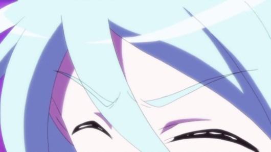 キラキラプリキュアアラモード第23話感想2 (139)