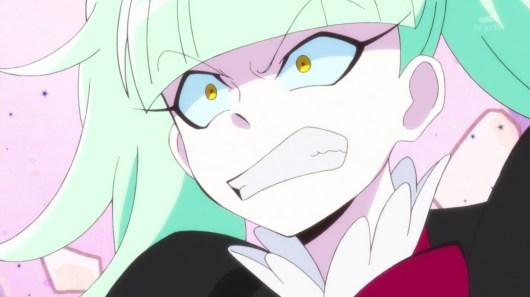 キラキラプリキュアアラモード第26話感想1 (253)