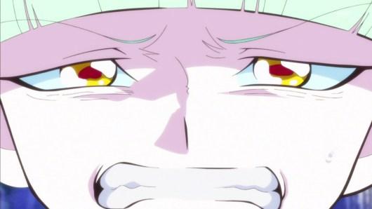 キラキラプリキュアアラモード第32話感想 (226)