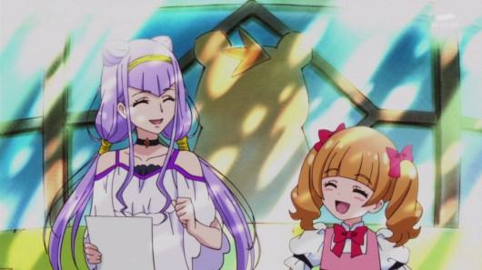 HUGっとプリキュア第18話感想1 (425)