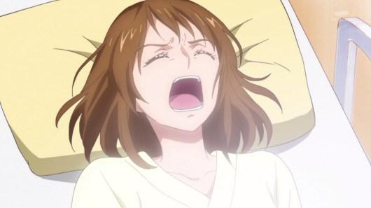 HUGっとプリキュア第27話感想ネタバレ (104)