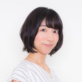 田村奈央キュアマシェリ