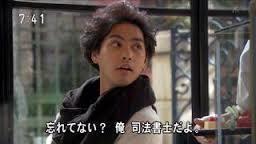 yjimage (93).jpg