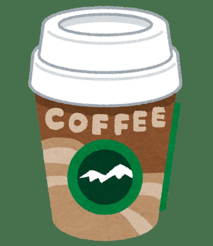 コーヒーの発がん性警告 米カルフォリニア州で義務付け