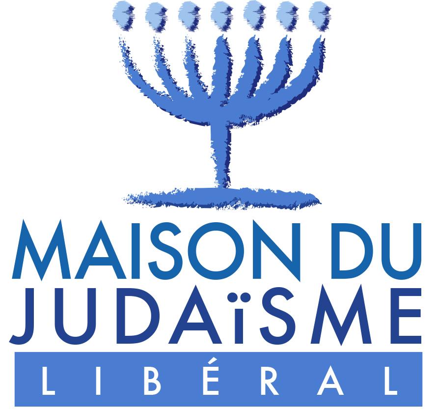 Maison du judaïsme libéral