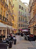 185px-Calle_Strachan_Málaga