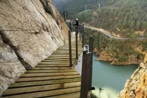 caminito_del_rey-300x200