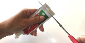 DIY-astuce-colle-2