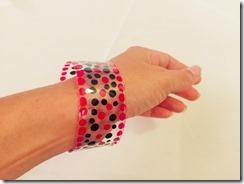 DIY_bracelet_bouteille_plastique_24