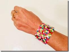 DIY_bracelet_modele_10