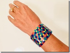 DIY_bracelet_modele_8