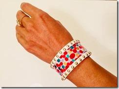 DIY_bracelet_modele_9