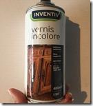 Vernis_incolore