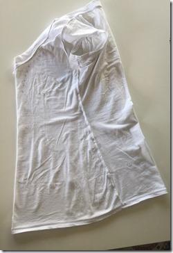 Tee_shirt_DIY_6