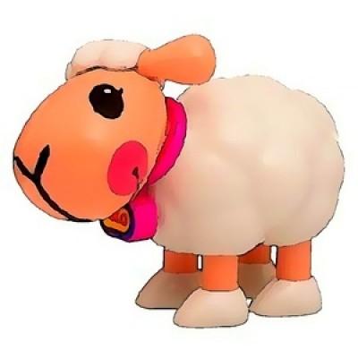 ovejita | cuentos cortos para niños