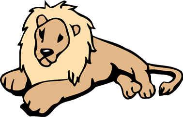 leon astuto