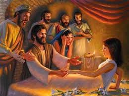 jesus-resucitara-a-los-muertos