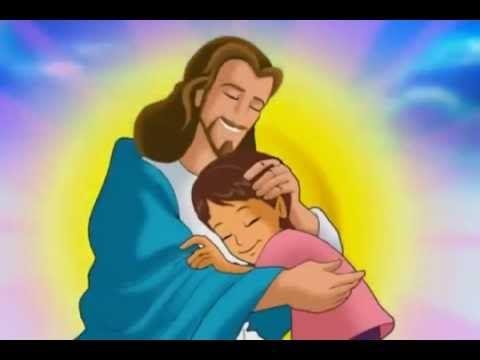amor-de-dios-para-con-sus-hijos