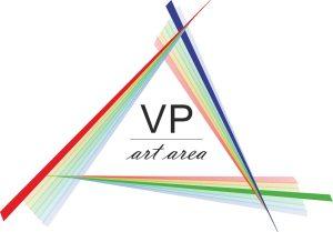 VP art area