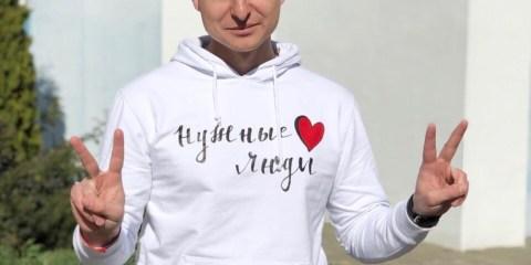 Поздравляем Дениса Курейчика с днём рождения