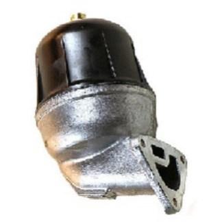 Фильтр центробежной очистки масла 236-1028010 325х325
