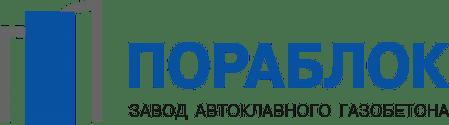 https://кирпичныйдом.рус/%d0%b3%d0%b0%d0%b7%d0%be%d0%b1%d0%bb%d0%be%d0%ba/