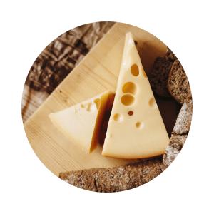 Käse, Lebensmittel, Nährstoffe