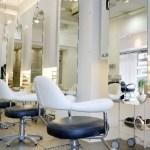 ルプルプ白髪染めトリートメントにも使われているフコイダン成分配合の白髪染めの特徴