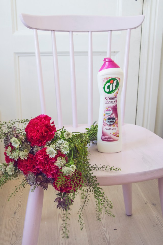 cif_pinkflowers6