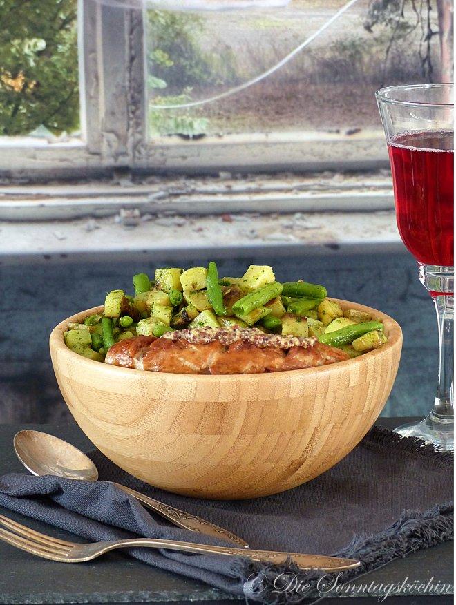 bild-2-salat