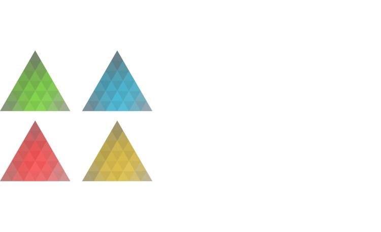 Geometrische-Formen-Grundschule