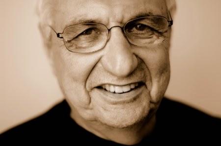 biografia-Arquitecto-Frank-Owen-Gehry-arquitecto-famoso-contemporaneo