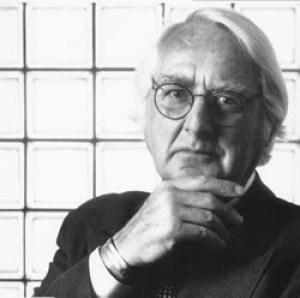 Richard Meier arquitectos más importantes y famosos