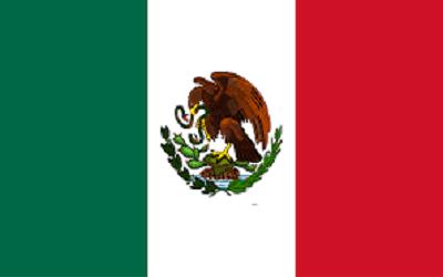 Empresas de arquitectura y construcción en México