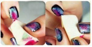 galaxia-paso-3-y-4