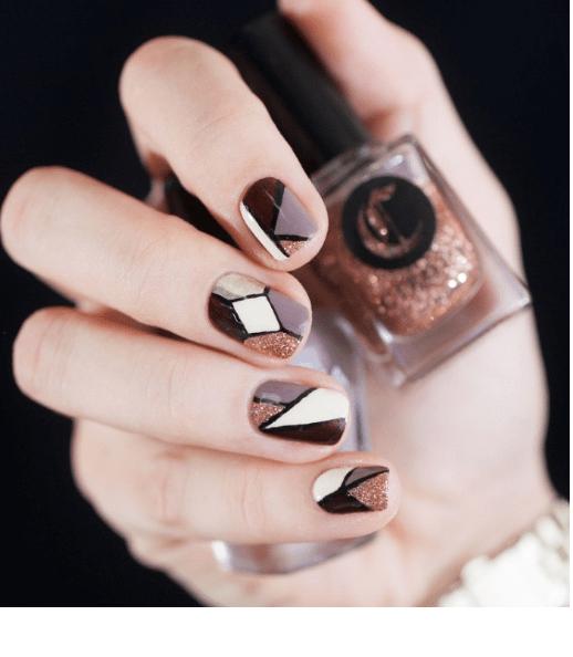 nail-art-vitrales-color-cafe