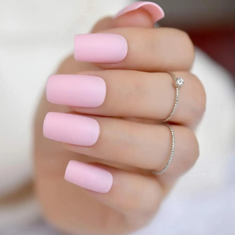 decoracion de uñas acrilicas