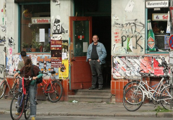 Berlin 2008 088