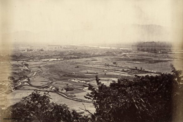 part-of-the-kathmandu-valley-from-nagarjuna-hill-above-balaju-the-city-of-kathmandu-and-the-vishumati-river