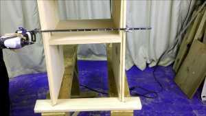 反った板の固定方法 完成動画.mp4_000520703