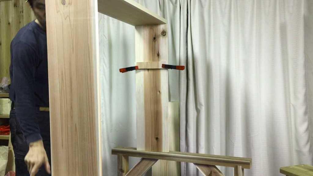 作業部屋 棚 (4)