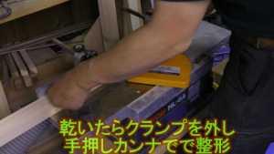 ★子供用おもちゃの剣.mp4_000161899