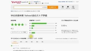 Q&A Yahoo!の材 (5)