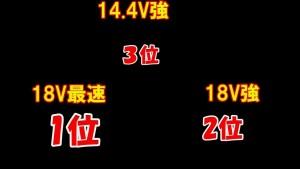 マキタ18Vインパクト (16)