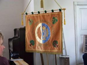 20 jähriges Bestehen des Lunower Heimat- und Museumsvereins e.V. @ evangelisches Gemeindehaus Lunow