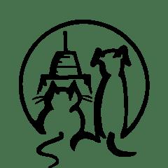 Dyreklinikken i Rødvig