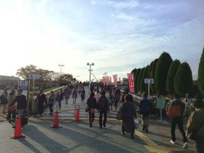 大阪エキスポシティ 混雑状況 混雑予想 行列 待ち時間 感想 駐車場 渋滞 営業時間 アクセス 店舗 初出店 ツイッター 平日 行き方 ららぽーと