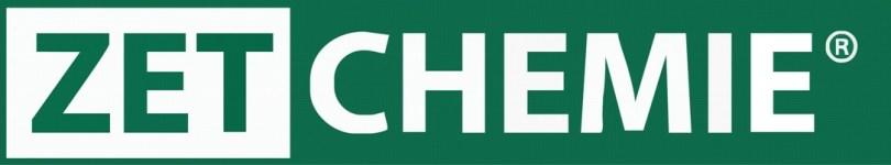 Logo_ZET