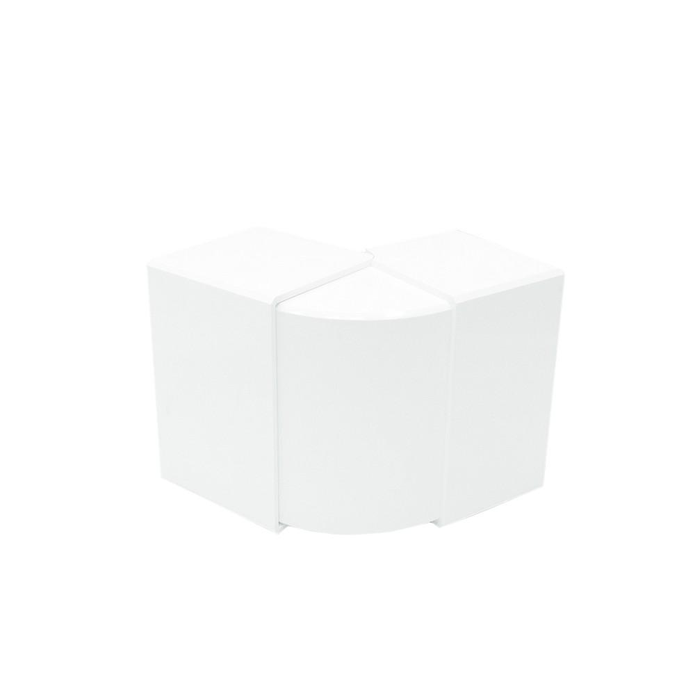Угол 25x30мм внешний изменяемый 70-120 градусов