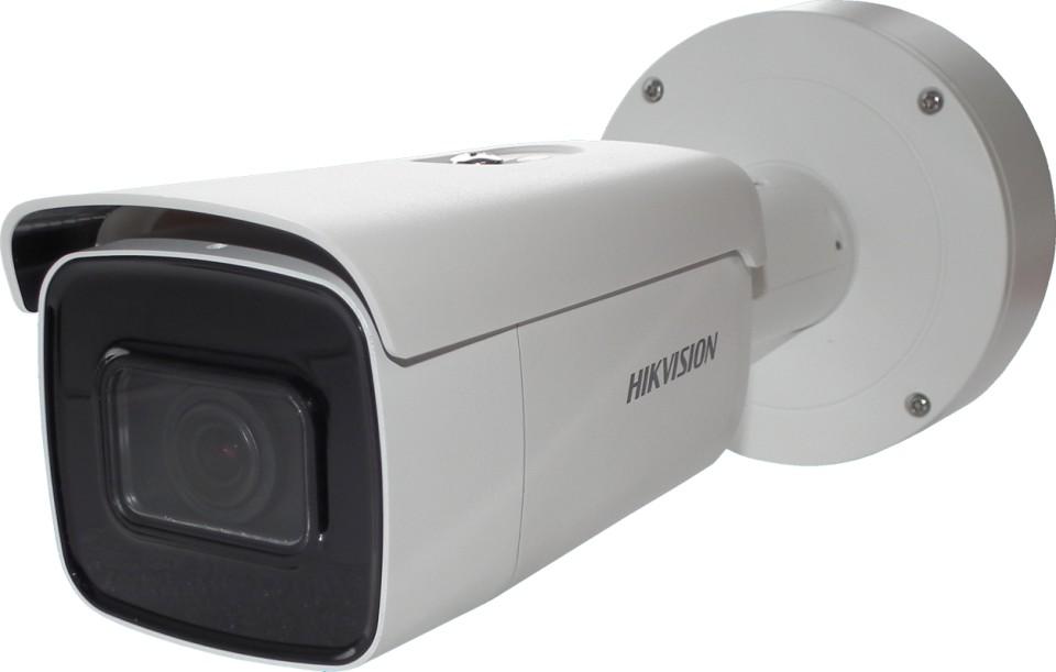 Видеокамера DS-2CD2643G0-IZS